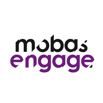 Mobas Engage