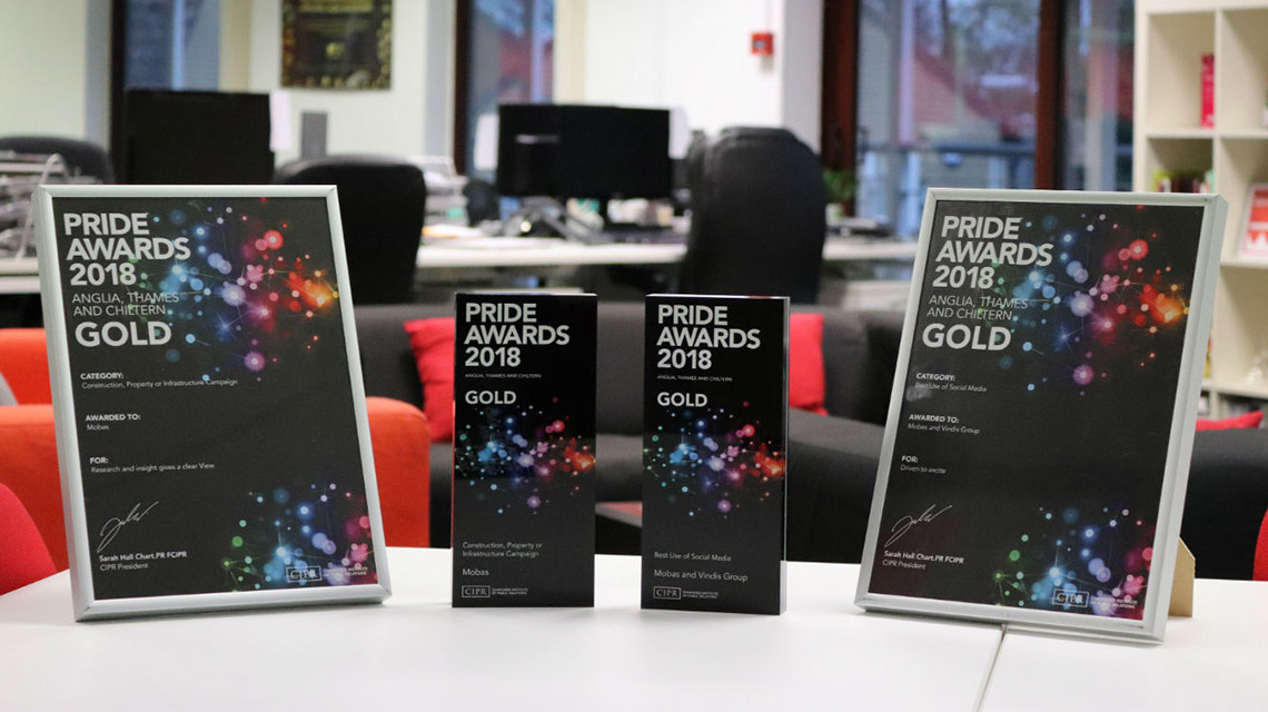 work/mobas-awards