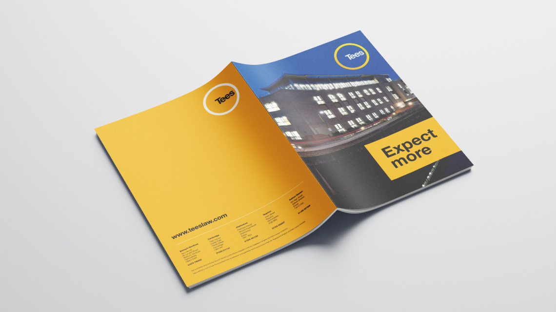 work/tees-brochure-mockup-01