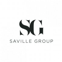 Saville Group