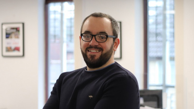 Mobas strengthens digital design offering with new appointment